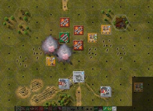 lock-load-heroes-stalingrad-test-09_Wave_Artillerie