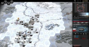 panzer-tactics-hd-0414-15