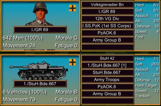 panzer-campaigns-touch-03_B44_TwinVillages_Attributs_portee