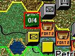 hps-war-southern-front-test-Combats