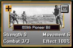 hps-war-southern-front-test-Génnie