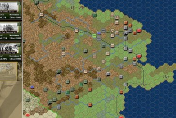Test de Total War in Europe : War on the Southern Front