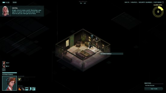 invisible-inc-preview-02