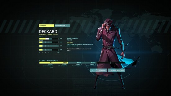 invisible-inc-preview-07
