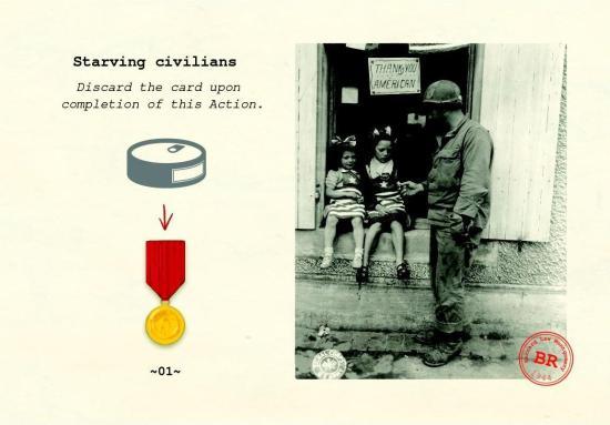1944-race-rhine-aar-t2-04-cywile