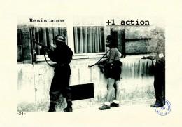 1944-race-rhine-aar-t5-06-resistance