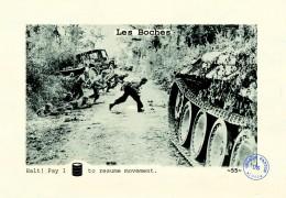 1944-race-rhine-aar-t5-06-zasadzka