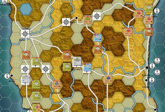 Piercing Fortress Europa ou comment gérer la décroissance