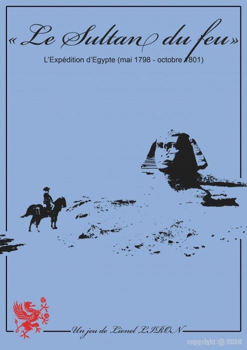 sultan-du-feu-jeux-griffon-couverture