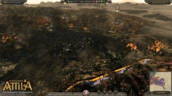 total-war-attila-0914-06