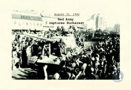 1944-race-rhine-aar-t11-12-bukareszt