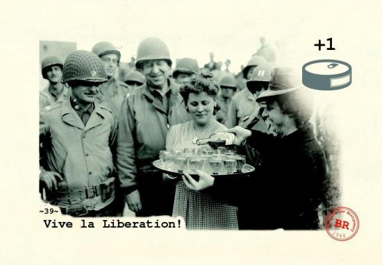 1944-race-rhine-aar-t15-16-victory