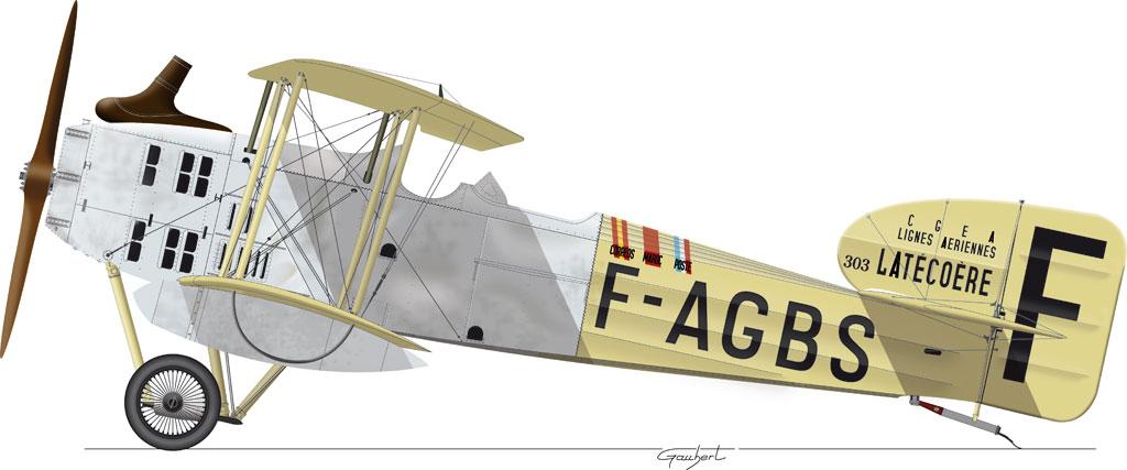 Aeropostale-alu-breguet