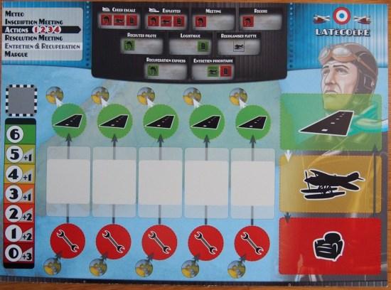 aeropostale-jeu-plateau-individuel