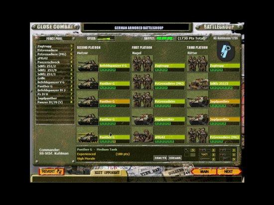 close-combat-wacht-am-rhein-test-01b