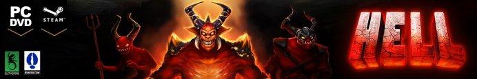Hell - Slitherine