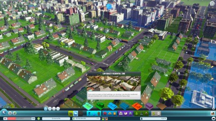 cities-skyline-1114-13