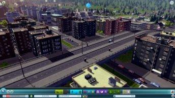 cities-skyline-1114-21