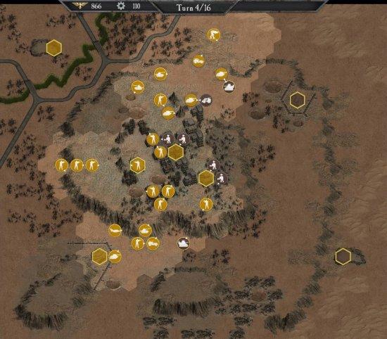 warhammer-40000-armageddon-spiral-canyon-aar-05