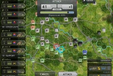 Sortie de Wars and Battles