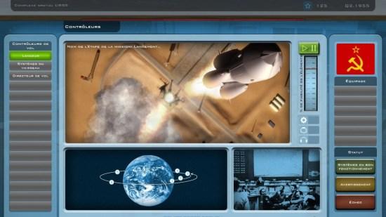 buzz-aldrin-space-program-manager-4-Suivi-de-mission