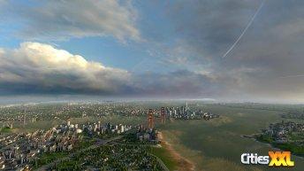 cities-xxl-1214-02