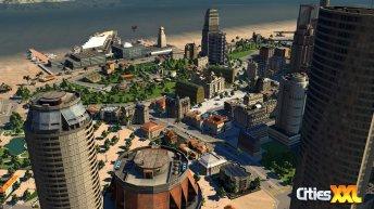 cities-xxl-1214-05