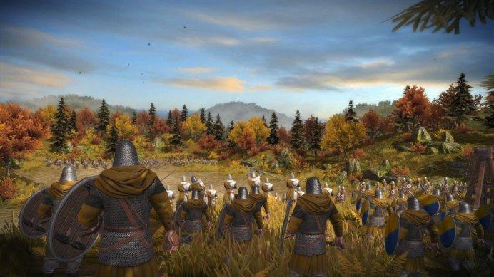 total-war-battles-kingdom-1214-02