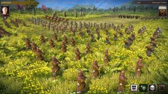 total-war-battles-kingdom-1214-03