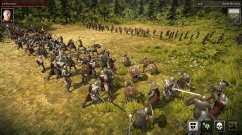 total-war-battles-kingdom-1214-05