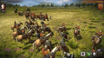total-war-battles-kingdom-1214-06