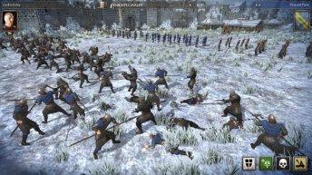 total-war-battles-kingdom-1214-08