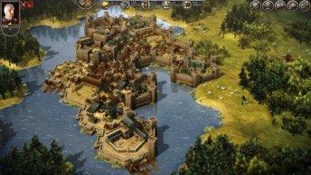 total-war-battles-kingdom-1214-09