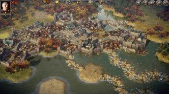 total-war-battles-kingdom-1214-12