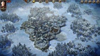 total-war-battles-kingdom-1214-13