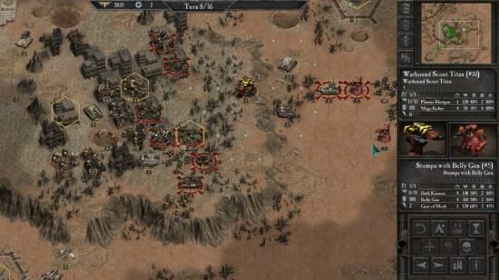 warhammer-40000-armageddon-spiral-canyon-aar-11