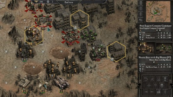 warhammer-40000-armageddon-spiral-canyon-aar-18