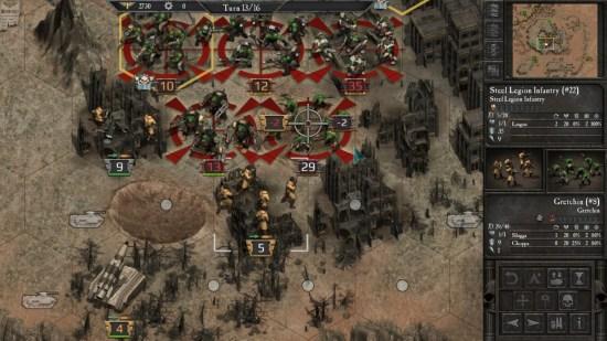 warhammer-40000-armageddon-spiral-canyon-aar-19