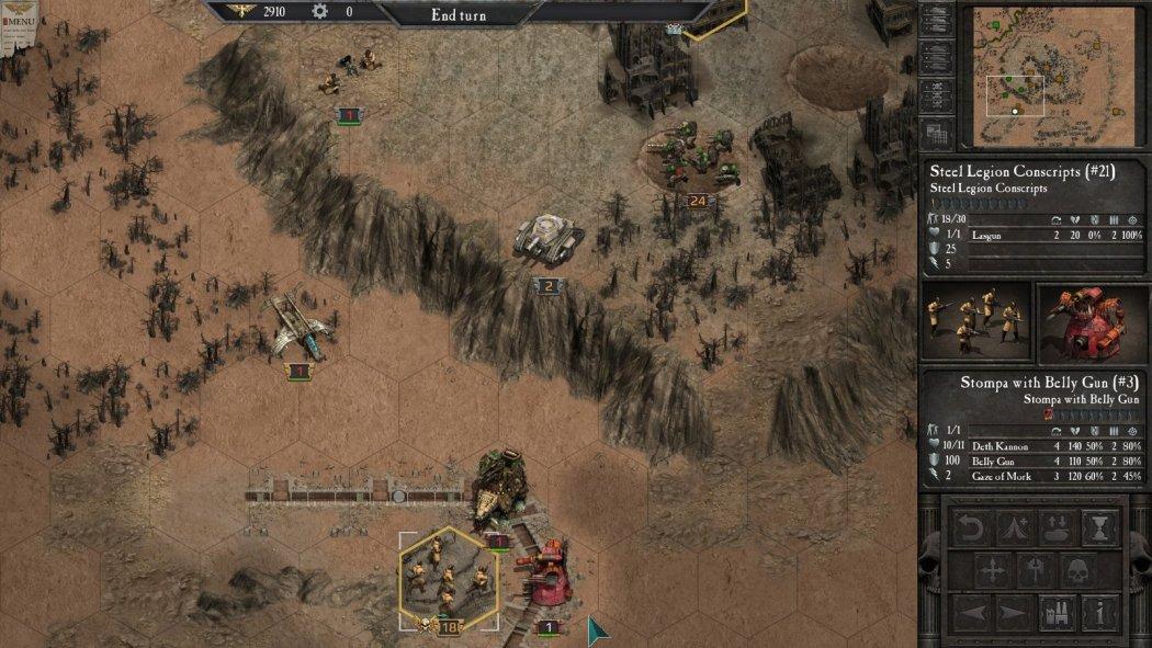 warhammer-40000-armageddon-spiral-canyon-aar-21