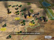 wars-and-battles-october-war-post-combat