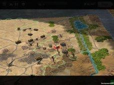 wars-battles-october-war-canal
