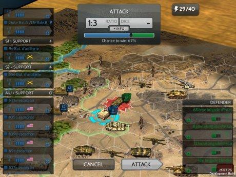 wars-battles-october-war-combat
