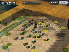 wars-battles-october-war-high-level-battlefield