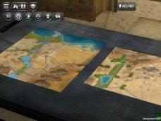 wars-battles-october-war-maps