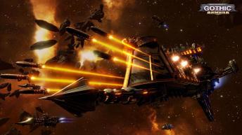 battlefleet-gothic-armada-0115-03