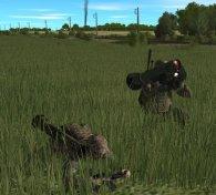 combat-mission-black-sea-javelin