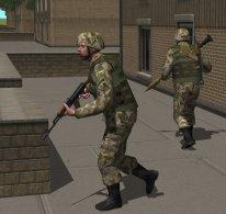 combat-mission-black-sea-new digi profile