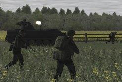 combat-mission-black-sea-russian advance