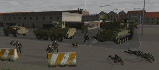 combat-mission-black-sea-ukrainian forces