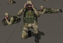 combat-mission-black-sea-ukrainian soldiers 2